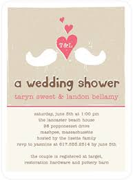 couples wedding shower invitation wording awesome picture of bridal shower invitation wording