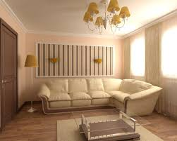 Tiny Living Room by Modern Interior Of Small Living Room