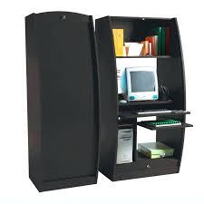 bureau secr aire bureau secractaire bois meuble secractaire bureau meuble ferme pour