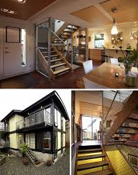 do it yourself home plans diy used cargo homes shipping container house plans