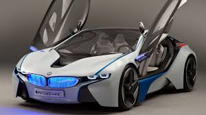 car bmw wallpaper download wallpaper 1920x1080 bmw vision efficientdynamics