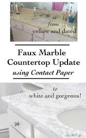 437 best diy bathroom ideas images on pinterest diy bathroom