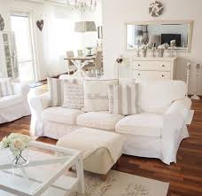 2 Sofas In Living Room by Best 25 Ektorp Sofa Ideas On Pinterest Ikea Ektorp Cover