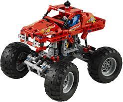technic 2013 brickset lego set guide and database