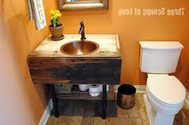 best diy rustic bathroom vanity plans hd photo galeries amazing