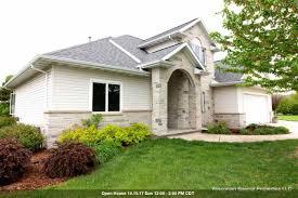 1190 tayco road menasha wi single family home property listing