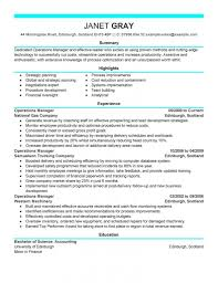 Best Resume Builder Websites The Best Resume Builder Business Log Editable Call Log Templates 5
