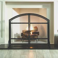 fireplace view used fireplace doors for sale popular home design