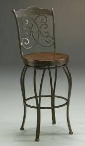 iron bar stools iron counter stools black wrought iron bar stools lanterns dining chairs foyer