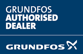 grundfos submersible pumps water bore pump submersible water pumps