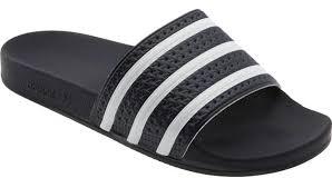 flip flop 8 best mens flip flops 2018 slider sandals flip flop styles