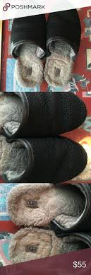ugg slippers sale size 7 mens slippers size 7 womens winter slippers womenfireofficers org