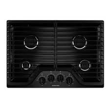 Outdoor Gas Cooktops Gas Cooktop Cooktops Cooking Appliances Home Appliances