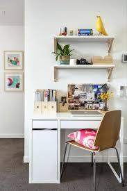 Bookcase Desk Diy Bookcase Diy Bookshelf Wall Unit Bookcase Wall Unit Bookcase