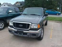 2004 ford ranger xlt 2004 ford ranger xlt value 2dr supercab xlt value