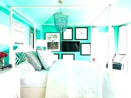 turquoise bedroom decor turquoise bedroom accessories astronlabs co