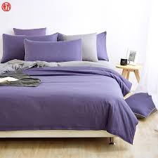 Duvet Cover Double Bed Size Online Get Cheap Double Bed Dimensions Aliexpress Com Alibaba Group