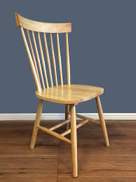 Windsor Dining Room Chairs Dining Rooms Wonderful Windsor Back Dining Chairs Photo Modern