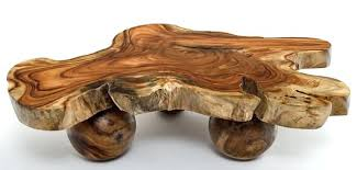 natural wood table top wonderful natural wood table somerefo org