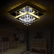 Lampen Im Schlafzimmer Moderne Möbel Und Dekoration Ideen Geräumiges Mittel Gegen
