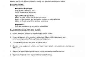 Laborer Resume Sample by Lineman Resume Template Reentrycorps
