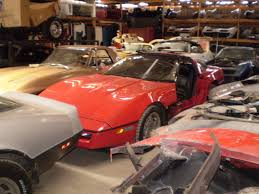 corvette junkyard california corvette parts run corvette junkyard corvette forum