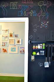 magnetic chalkboard spray paint wall storage cabinets for office