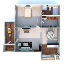 1 bedroom apartments for rent in houston tx 1 2 3 bedroom apartments for rent in houston tx the
