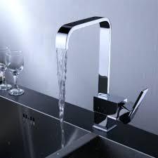 waterworks kitchen faucets kitchen faucets upscale kitchen faucets explore luxury faucet