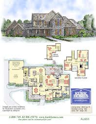 kurk homes floor plans best of custom home designers best home kurk custom homes kurk homes quality from the inside out best kurk