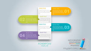 Ppt Template Design Free Download Free Powerpoint Templates Ppt Tempelate