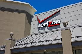 Home 4g by Verizon U0027s Smarthub Packs 4g Lte And Support For Smart Home Devices