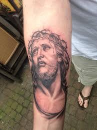 jesus by willemxsm on deviantart