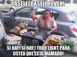 Memes De Cochiloco - para la dieta â post merã oblog