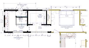 design build model remodel