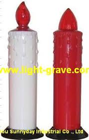 cemetery supplies christian light funeral supplies cemetery supplies manufacturer from