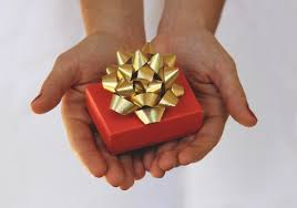 4 last minute gift ideas for your church staff