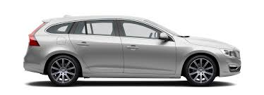 what is a volvo fleet sales volvo cars