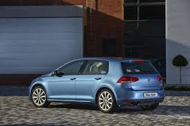 Volkswagen Gte Price Volkswagen Golf 7 2016 Specs And Pricing In South Africa Cars