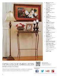 catalogos de home interiors usa cuadros de home interiors cuantarzon