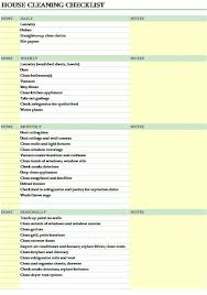 cleaning sheet template microsoft excel templates