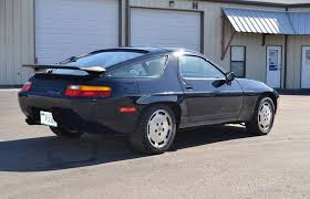 porsche 928 for sale australia there are 928 reasons why you should buy this porsche petrolicious