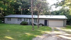3918 bluewater highway ionia mi 48846 sold listing mls