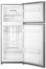 haier hrf224fs2 222l top mount fridge appliances online
