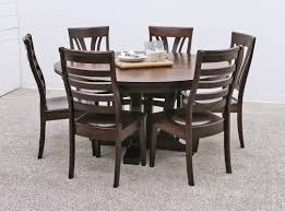 albany dining set dutch craft furniture