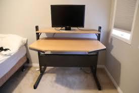 Ikea Jerker Desk Instructions Ikea Jerker Desk Kijiji In Ontario Buy Sell U0026 Save With