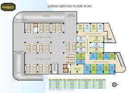 civil floor plan images flooring decoration ideas