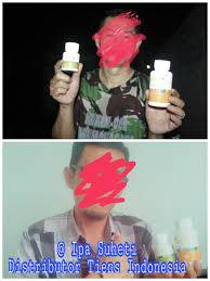 obat disfungsi ereksi herbal alami di apotik yang murah aman dan
