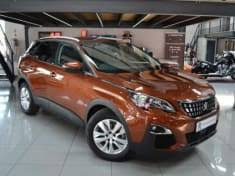 used peugeot suv peugeot suv for sale used cars co za