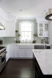 farm apron sinks kitchens 50 amazing farmhouse sinks to make your kitchen pop home
